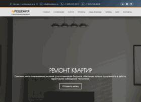 4solutions.ru thumbnail