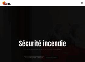 4spbp.fr thumbnail