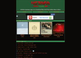4stafa.net thumbnail