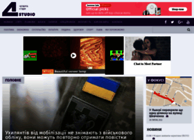 4studio.com.ua thumbnail