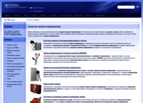 4systems.ru thumbnail