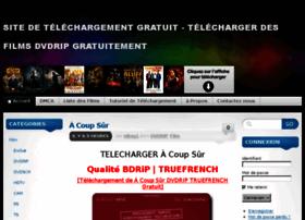 4telechargementz.com thumbnail