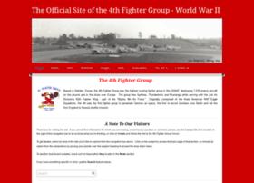 4thfightergroupassociation.org thumbnail