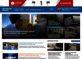 4vsar.ru thumbnail