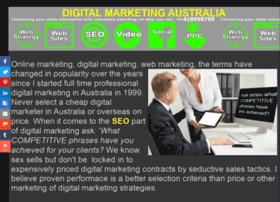 4webmarketing.biz thumbnail