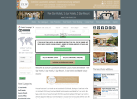 5-star-hotels.info thumbnail
