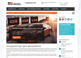 500amper.ru thumbnail