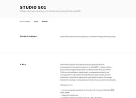 501.pl thumbnail