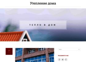505010.ru thumbnail
