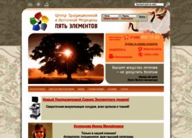 50505.ru thumbnail
