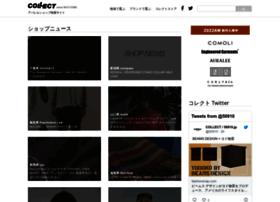 50910.jp thumbnail