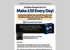 50perday.co.uk thumbnail