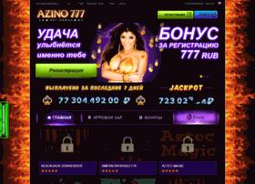 51azino-777.ru thumbnail