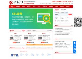 51web.cn thumbnail
