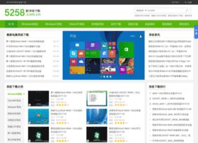 5258.com.cn thumbnail
