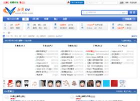 52dv.cn thumbnail
