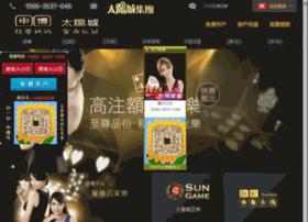 53ds.com.cn thumbnail