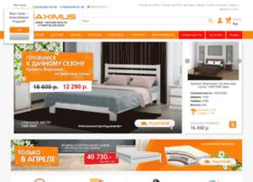 54-mebel.ru thumbnail