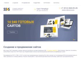 55x5.ru thumbnail