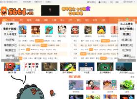 5664.cn thumbnail