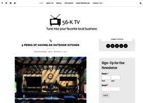 56k-bastard.tv thumbnail