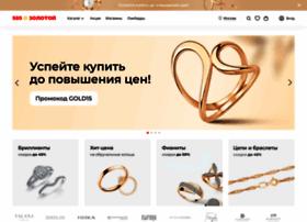 585zolotoy.ru thumbnail