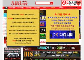 588-6.net thumbnail
