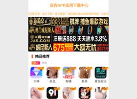 58zp.net thumbnail