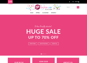Cheap Wholesale Clothing Websites
