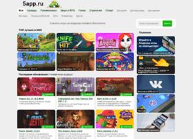 5app.ru thumbnail