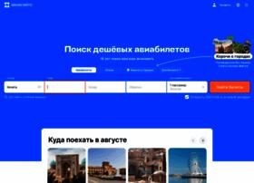 5ballov.ru thumbnail