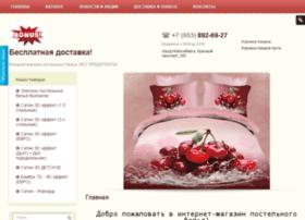 5d-son.ru thumbnail