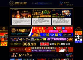 5dsd.org thumbnail