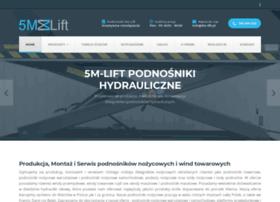 5m-lift.pl thumbnail