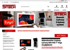 5tech.pl thumbnail