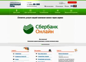 60500.ru thumbnail
