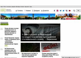 6262.com.ua thumbnail
