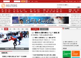 65zw.com at Website Informer. Visit 65 Zw.
