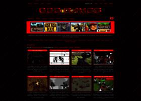 666games.net thumbnail