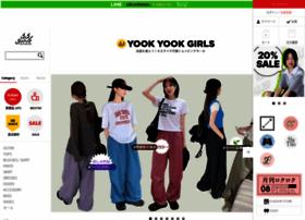 66girls.jp thumbnail
