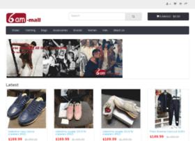 6am-mall.net thumbnail