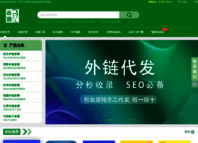 6ke.com.cn thumbnail