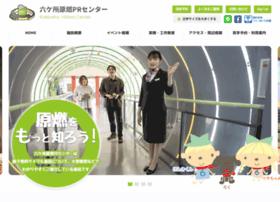 6prc.jp thumbnail