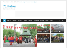 71haber.net thumbnail