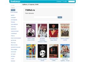 720hd.ru thumbnail