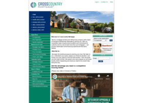 7411601876.mortgage-application.net thumbnail