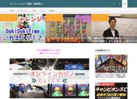 759.jp thumbnail