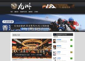 777bar.net thumbnail