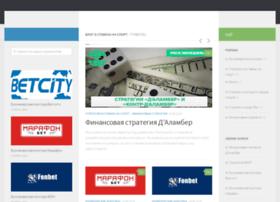 777bet.ru thumbnail
