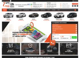 7cars.com.ua thumbnail